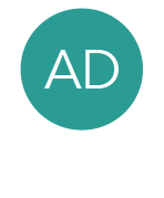 Art Dent Clinic Logo